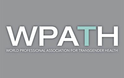 Statement in Response to Calls for Banning Evidence-Based Supportive Health Interventions for Transgender and Gender-Diverse Youth