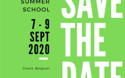 EPATH summer school 2020