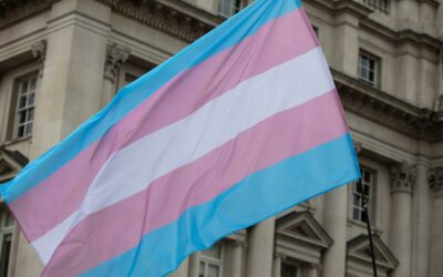 Joint Statement regarding Medical Affirming Treatment including Puberty Blockers for Transgender Adolescents