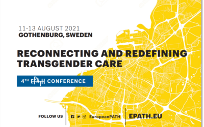 4th EPATH Conference Call for Abstracts now open!