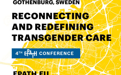 Extended deadline for abstract submission